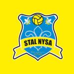 KRISPOL 1.Liga Mężczyn. KFC Gwardia Wrocław – Stal Nysa: sylwetka rywala