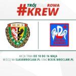Weź udział w akcji #TrójkolorowaKrew!