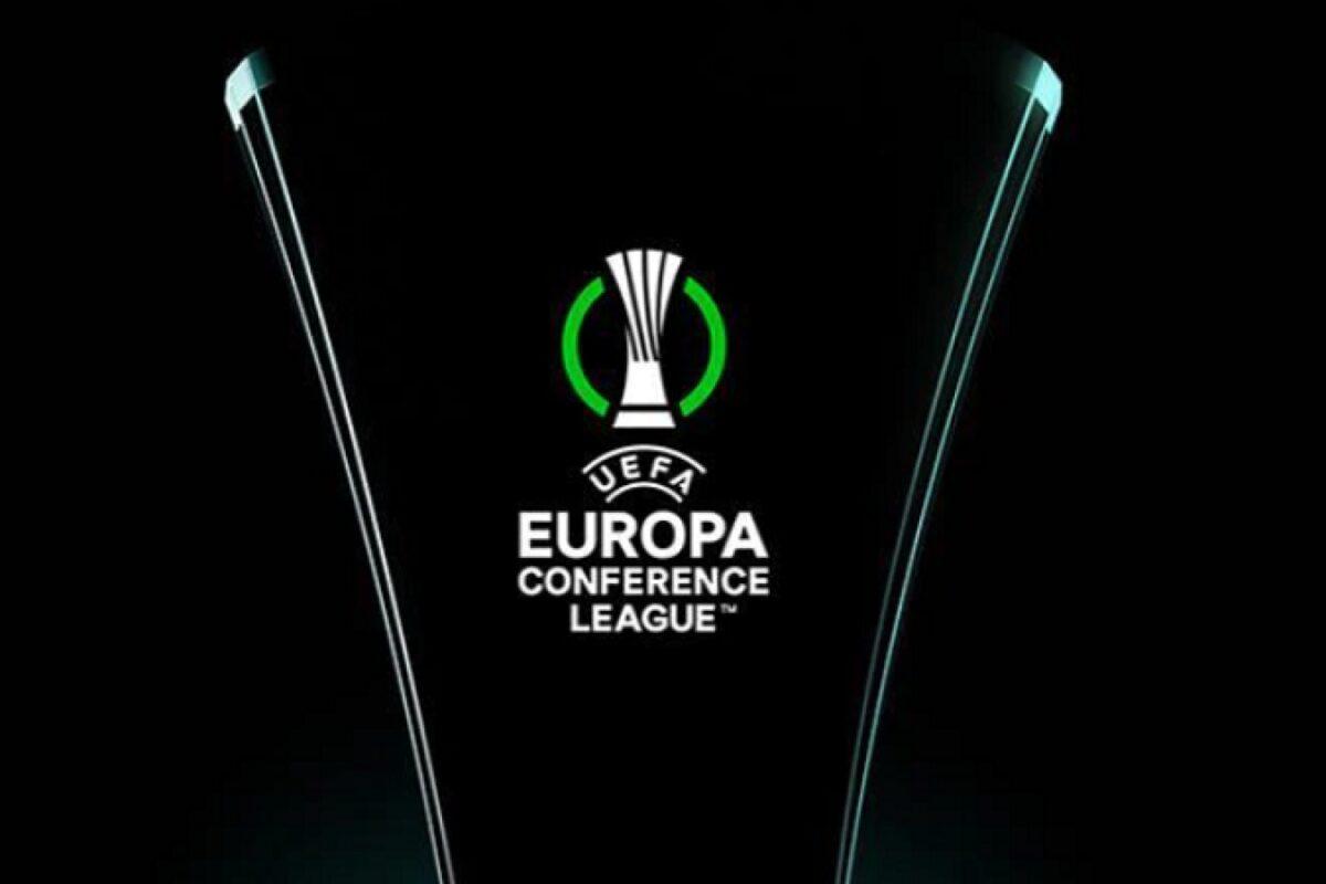 W II rundzie eliminacji Śląsk pojedzie do Armenii lub na Węgry